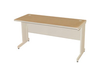 Computer Tables, Training Tables Supplies, Item Number 1396719