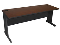 Computer Tables, Training Tables Supplies, Item Number 1396724