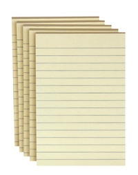 Sticky Notes, Item Number 1396803