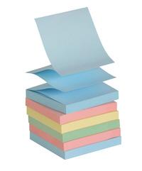 Sticky Notes, Item Number 1396809