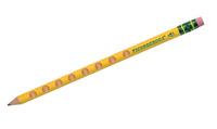 Wood Pencils, Item Number 1396853