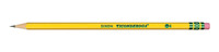 Wood Pencils, Item Number 1396854