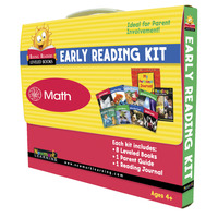 Math Sets, Math Kits Supplies, Item Number 1396929