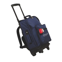 Backpacks, Item Number 1396938