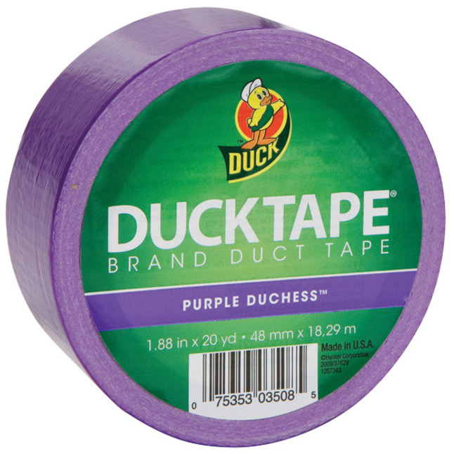Duct Tape, Item Number 1397095