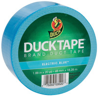 Duct Tape, Item Number 1397096