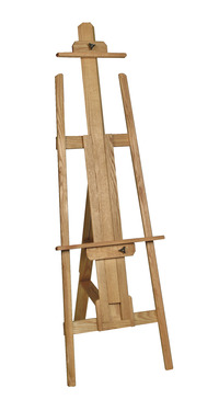 Art Easels Supplies, Item Number 1397121