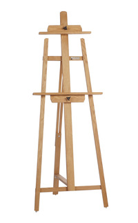 Art Easels Supplies, Item Number 1397125