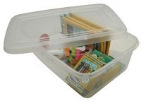 Storage Boxes, Item Number 1397149