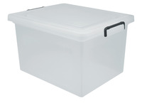 File Storage, Item Number 1397154