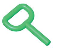 Oral Motor Tools, Item Number 1397236