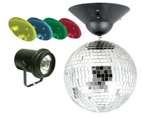 Sensory Space Projectors, Item Number 1397577
