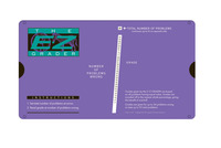 Lesson Plan Books, Item Number 1397646
