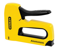 Specialty Staplers and Staple Guns, Item Number 1397683