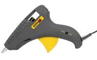 Hot Glue Gun, Item Number 1397686