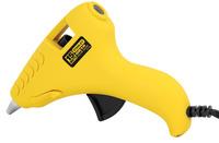 Hot Glue Gun, Item Number 1397688