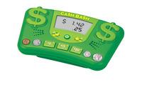 Money Games, Play Money Activities, Play Money Supplies, Item Number 1397808