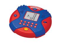 Computation Games & Activities, Estimation Games, Estimation Activities Supplies, Item Number 1397809