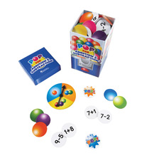 Computation Games & Activities, Estimation Games, Estimation Activities Supplies, Item Number 1397811