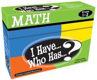 Math Games, Math Activities, Math Activities for Kids Supplies, Item Number 1397843