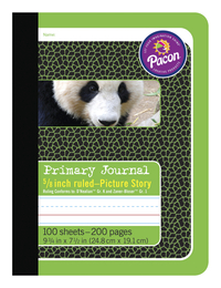Composition Books, Composition Notebooks, Item Number 1398070