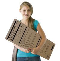 Presentation Boards, Item Number 1398074