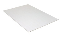 Foam Boards, Item Number 1398078