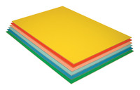 Foam Boards, Item Number 1398080