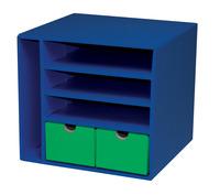 Desktop Storage and Desktop Holders, Item Number 1398164