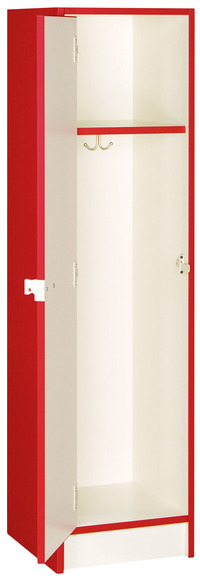 Lockers Wood, Item Number 1398220