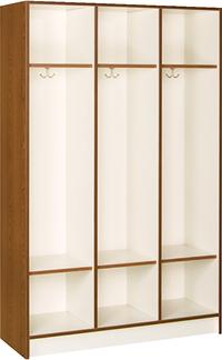 Lockers Wood, Item Number 1398229