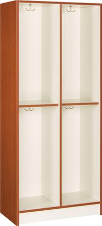 Lockers Wood, Item Number 1398233