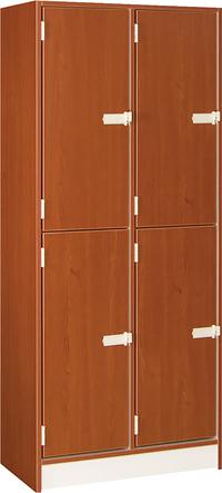 Lockers Wood, Item Number 1398234
