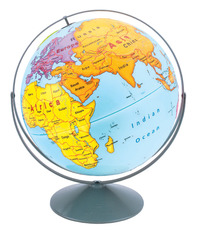 Maps, Globes Supplies, Item Number 1398242