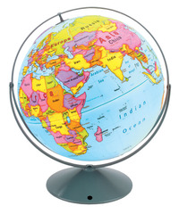 Maps, Globes Supplies, Item Number 1398244