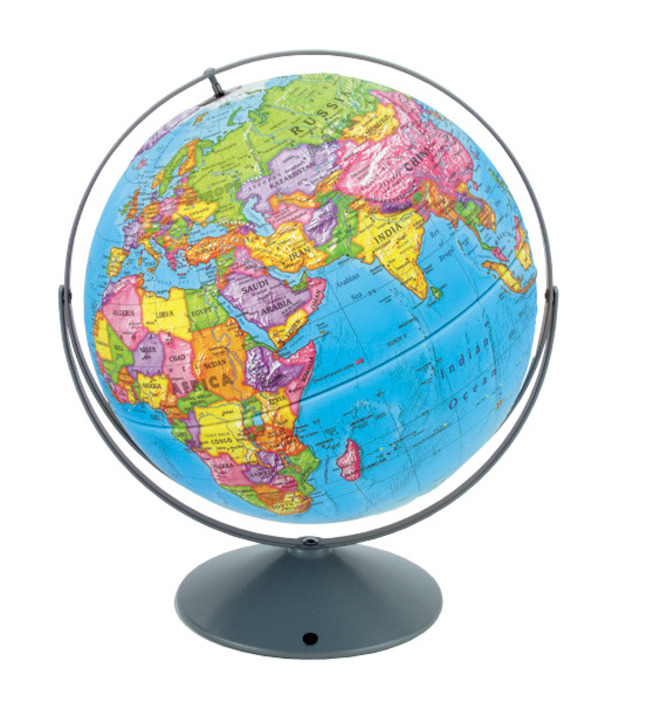 Maps, Globes Supplies, Item Number 1398264