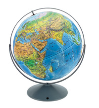Maps, Globes Supplies, Item Number 1398265