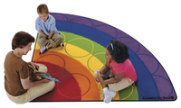 Circletime, Seating Carpets And Rugs Supplies, Item Number 1398297