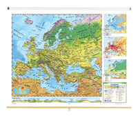Maps, Globes Supplies, Item Number 1398304