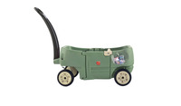Wagons, Red Wagon, Wagons for Kids Supplies, Item Number 1398516