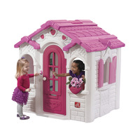 Active Play Playhouses Climbers, Rockers Supplies, Item Number 1398786