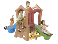 Active Play Playhouses Climbers, Rockers Supplies, Item Number 1398793