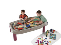 Activity Tables, Activity Table Sets Supplies, Item Number 1398839