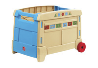 Carts Supplies, Item Number 1398869