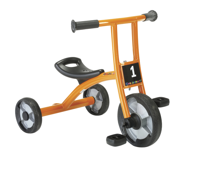 Trikes, Scooters, & Ride Ons, Item Number 1398979
