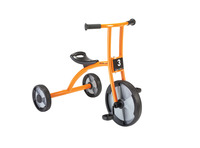 Trikes, Scooters, & Ride Ons, Item Number 1398981