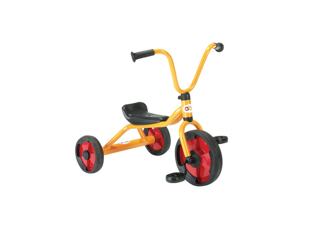 Active Play Trikes, Active Play Ride Ons, Active Play Scooters, Item Number 1398983