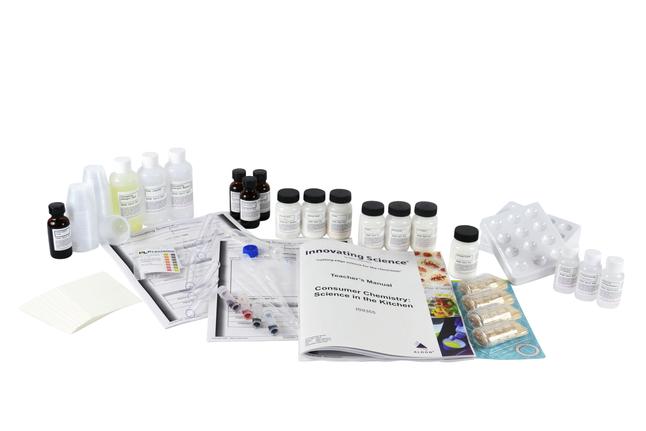 General Science Activities, Science Tools, General Science Tools Supplies, Item Number 1399035
