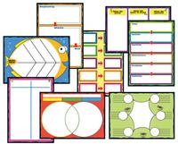 Bulletin Board Sets and Kits, Item Number 1399122