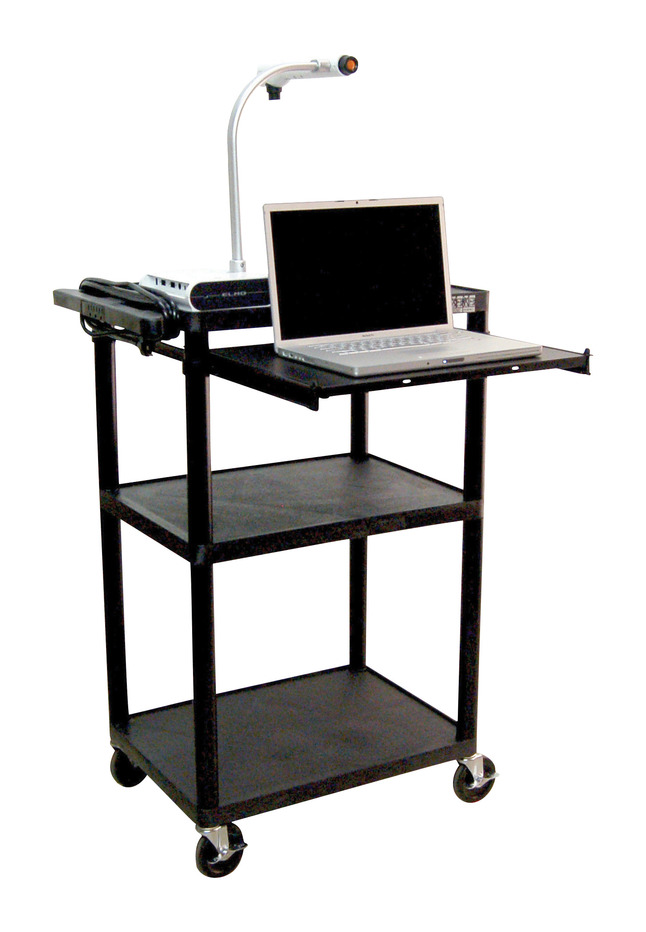 Computer Workstations, Computer Desks Supplies, Item Number 1399651